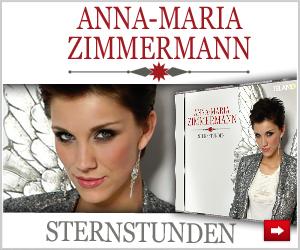Anna Maria Zimmermann 300x250